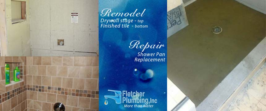 Bathroom-remodel-repair